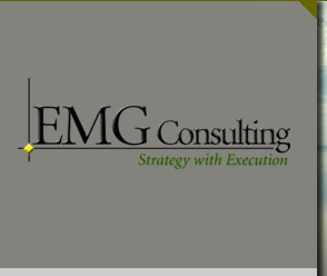 EMG Consulting
